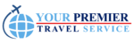 Your Premier Travel Service