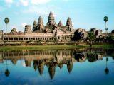 cambodia-viet-sky-travel_1421315973_725x725