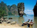 thailand-big-image-1-holidays-coordinator_1421315497_725x725